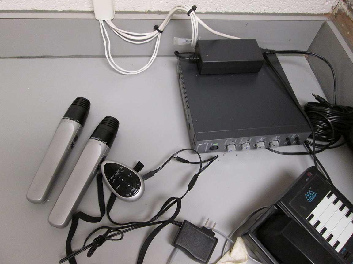 Dash Modern Resume Template Wiring Promethean Board Classroom Pa Repair